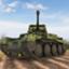 nAzer_38