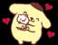 id:n_atsu