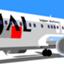 id:n_pilot