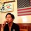 id:n_soushi