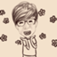 id:na-love1201