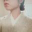 na_yuri