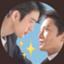 id:naachan_fun