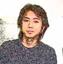 nabsan_jp