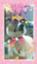 id:nachan-punipuni