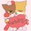 id:nachilog