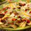 id:nachos-with-cheese
