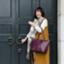id:nae_okita