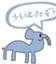 id:nagaaki46