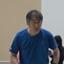 id:nagaalert