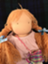 id:nagamimiya