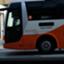 nagaoka_bus