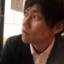 id:nagatake9i4