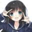id:nagatuki_12