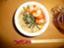 id:nagi02-baka