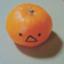 id:nagico_72
