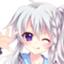 naginagi_sv