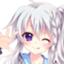 id:naginagi_sv