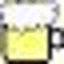 id:nagino