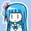 id:nagisberry