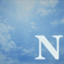 id:nagmog
