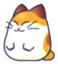 id:nagochi