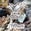 id:nagomi-stones