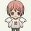 id:nagomi0716