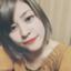 id:nagomidaifuku