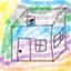 id:nai-house
