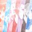 id:nairon_jp