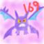 id:naitocrobat