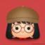 naka_g109