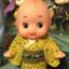 id:nakaaki0815