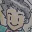 id:nakaburo