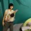 id:nakachi-com1012
