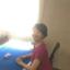 id:nakagawahiroe