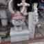 id:nakaiyuji33