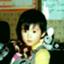 id:nakajimatouko