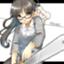 id:nakamimura
