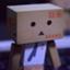 id:nakamuraTNF