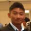 id:nakamurasoh