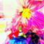 id:nakanakadekinai45