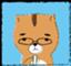 id:nakano_g