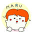 nakanomaruko