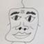 id:nakanoyusuke-kai