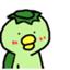 nakata_0526