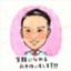 id:nakatomihiroyukii