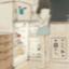 nakayohikazoku0727