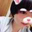 id:nakazatohibi_315